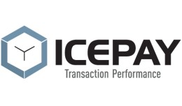 ICEPAY Opencart 2.x Online Payment Module