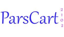 ParsCart-2102