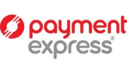 "DPS/Payment Express ""PxPay1.0/2.0"" (15.."