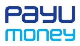 PayUMoney and pay u biz