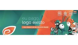 euPago - Cartão de Crédito