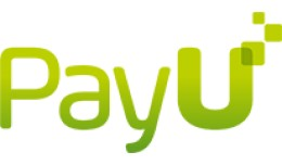PayU Latinoamerica