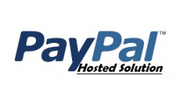 Paypal Pro Hosted/Integral Solution + iFrame (15..