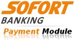 Sofort Banking - Payment Modul | Sofortüberweis..