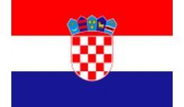 Hrvatski Prijevod - samo FrontEnd (Croatian)