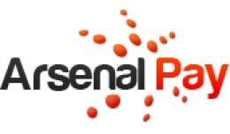 ArsenalPay (2.0.x.x - 2.1.x.x)