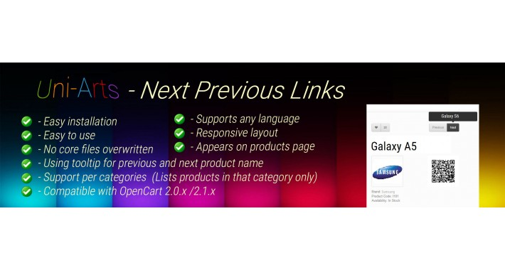 Next Previous Links