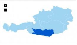 Austria_OCMOD_Admin_Map