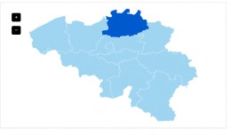 Belgium_OCMOD_Admin_Map