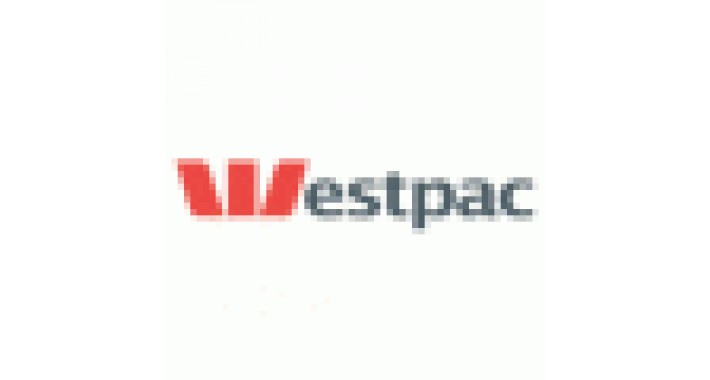 Westpac PayWay NET Integration (15x/2x/3x)