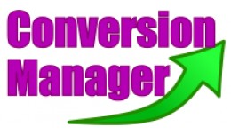 Conversion Manager (Google, Facebook & other)