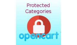 Protected Categories