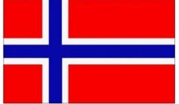 Norsk språkpakke 2.3.0.2 Full Norwegian Languag..