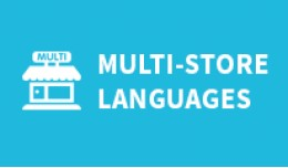 Multi-store languages [OCmod]