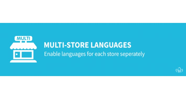 Multi-store languages [OCmod]