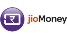 Jio Money