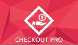 Checkout PRO