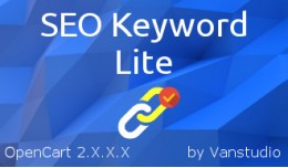 Seo Keyword Lite