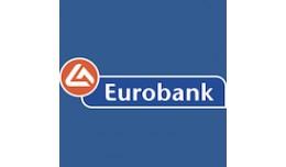 Eurobank Cardlink (OC 1.5x - 3.x)