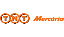 TNT Mercurio - Shipping - Brazil