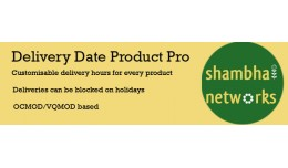 Delivery Date  Product PRO