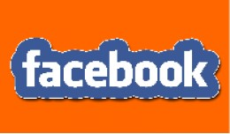 FaceBook Like button in every product page (full..