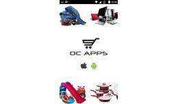 Opencart Apps