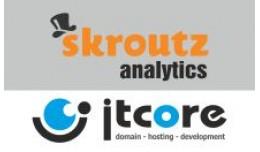 Skroutz Analytics