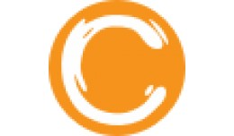 Citrus Payment gateway - India