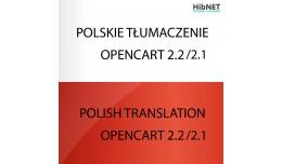 Pełny polski język INSTALATOR / Full polish la..