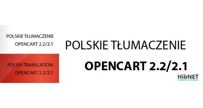 Pełny polski język INSTALATOR / Full polish language INSTALLATOR