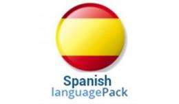 VIP Spanish Translation - Traducción Español