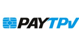 paytpv-for-opencart