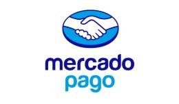 Mercado Pago - Standard Checkout (Oficial)