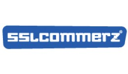 SSLCOMMERZ-Online Payment Gateway For Bangladesh