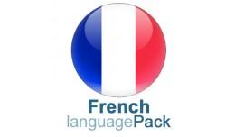 VIP French Translation - Traduction Français