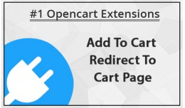 Add to cart Button to cart page