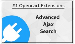 Advance Ajax Search (Auto Search)
