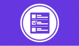 Opencart Marketplace Custom Options