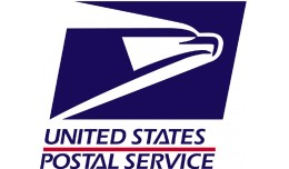 USPS Shipping Labels with Endicia Postage