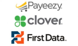 Payeezy / Clover Gateway / Global Gateway e4 (GG..