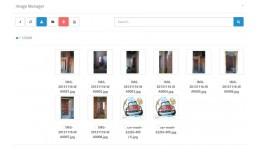 C2 Multiupload files OCMOD