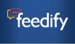 Feedify