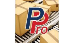 Parcel Pro (2.0)