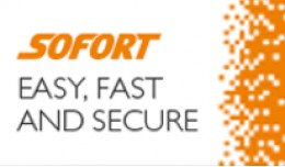 Sofort Payment Gateway