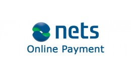 NETS / TELLER  Card Payments