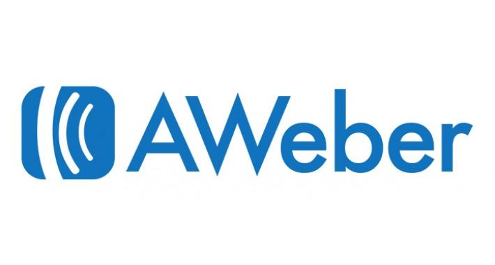 Aweber Opencart