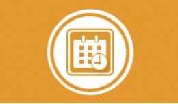 Opencart Multi Vendor  Advanced Booking Reservat..