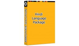 Hindi Language Package
