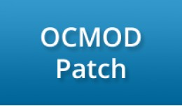 OCMOD - Fix Login with Amazon PHP Errors (Login ..
